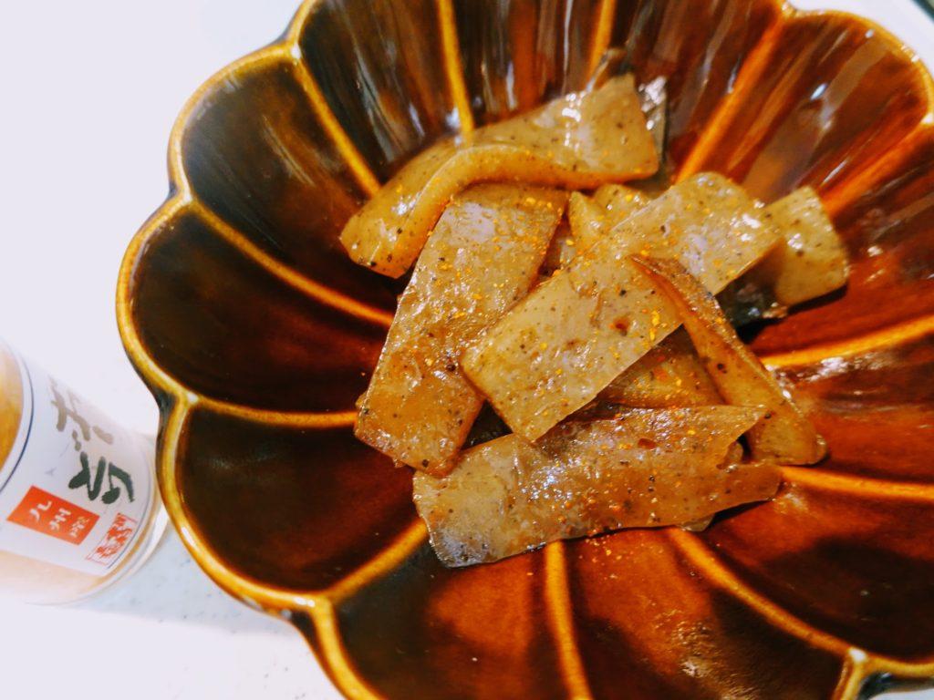 ニトリの小鉢
